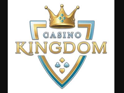 Casino Kingdom gmblsites