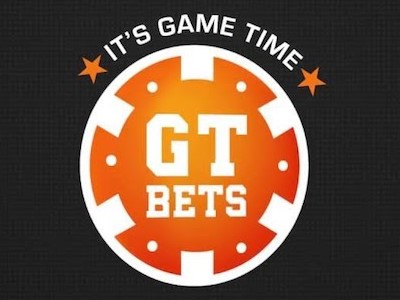 GTBet casino gmblsites