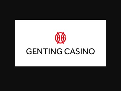 Genting casino gmblsites