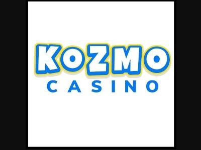 Kozmo casino gmblsites