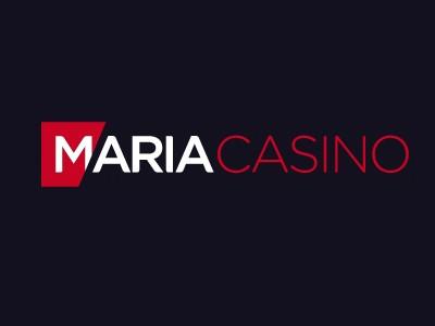 Maria casino gmblsites