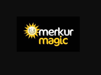 Merkur casino gmblsites
