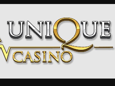 Unique casino gmblsites