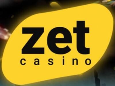 Zet casino gmblsites