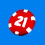 21Jackpots Casino Site