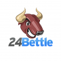 24Bettle Casino Site