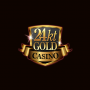 24Kt Gold Casino Site