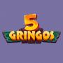 5Gringos Casino Site