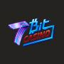 7Bit Casino Site