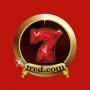 7Red Casino Site