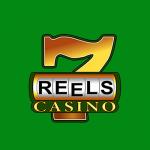 7Reels Casino Site