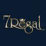 7Regal Casino Site