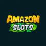 Amazon Slots Casino Site