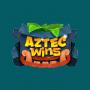 Aztec Wins Casino Site