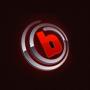 B Bets Casino Site