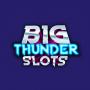 Big Thunder Slots Casino Site