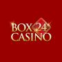 Box24 Casino Site