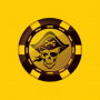Captain Jack Casino Site