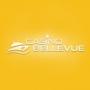 Casino Bellevue Site