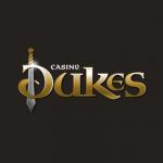 Casino Dukes Casino Site