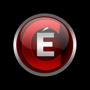 Casino Epoca Site