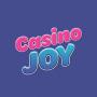 Casino Joy Site