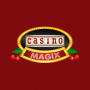 Casino Magix Casino Site