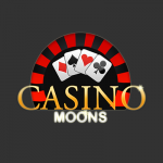 Casino Moons Site
