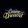 Casino Of Dreams Site