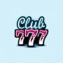 Club777 Casino Site