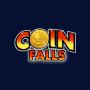 Coinfalls Casino Site