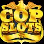 Cop Slots Casino Site
