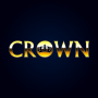 Crown Europe Casino Site