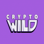 Cryptowild Casino Site