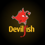 Devilfish Casino Site