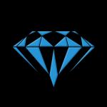 Diamond Site