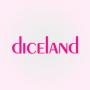 Diceland Casino Site