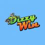Dizzywin Casino Site
