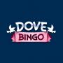 Dove Bingo Casino Site