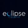 Eclipse Casino Site