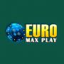 Euro Max Play Casino Site