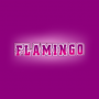 Flamingo Club Casino Site