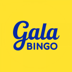 Gala Bingo Slots Casino Casino Site