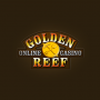 Golden Reef Casino Site