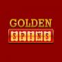 Golden Spins Casino Site