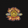 Golden Tiger Casino Site