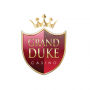 Grand Duke Casino Site