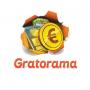 Gratorama Casino Site