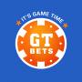 Gtbets Casino Site