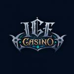 Ice Casino Site